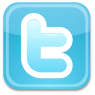 Projek Iqra' Twitter